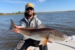 30a-fishing-charters
