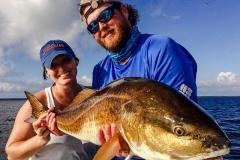 back-bay-fishing-charter-destin-fl