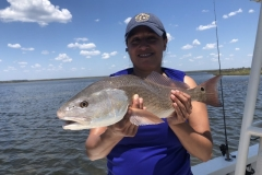 bay-fishing-charters-santa-rosa-beach-fl