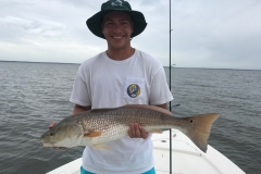 charter-boat-fishing-30a