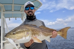 charter-fishing-destin-florida-reviews