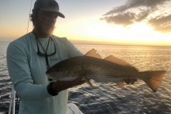 charter-fishing-santa-rosa-beach-florida-reviews