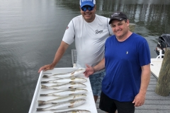 Fishing Charters Santa Rosa Beach