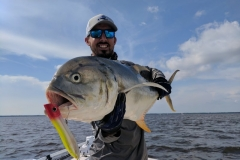 fishing-charter-santa-rosa-beach-fl-prices