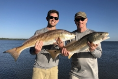 fishing-charters-near-santa-rosa-beach-florida