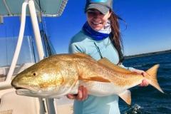 fishing-charters-santa-rosa-beach-florida-inshore