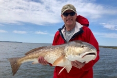 shallow-minded-fishing-charters-30a-