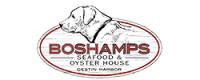 Shallow-Minded-Fishing-Charters-Boshamps