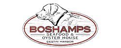 Shallow-Minded-Fishing-Charters-Boshamps