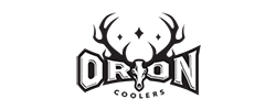 Shallow-Minded-Fishing-Charters-Orion-Coolers