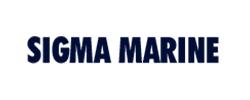 Shallow-Minded-Fishing-Charters-Sigma-Marine