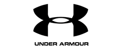 Shallow-Minded-Fishing-Charters-Under-Armour
