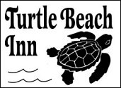 Turtle Beach Inn Indian Pass Florida
